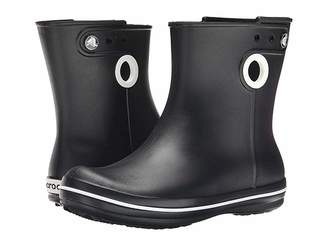 Crocs Jaunt Shorty Boot Women's Boots