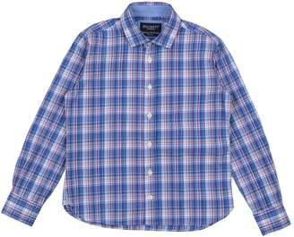 Hackett Shirts - Item 38797670IG