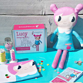 Pippablue Lucy Sewing Kit