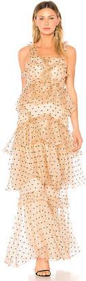 Alice McCall Yoko Dress