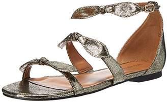 Indigo Rd Women's Luna Flat Sandal