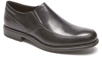 Rockport Total Motion Classic Dress Venetian Loafer