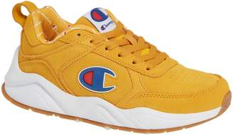 Champion 93 Eighteen Sneaker