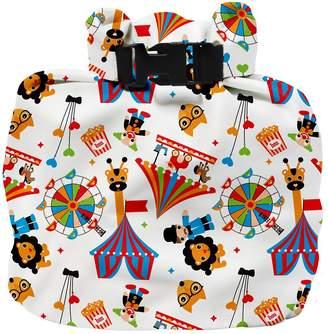 MIO Bambino Wet Diaper Bag