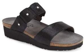 Naot Footwear 'Ashley' Sandal