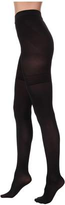 Wolford Power Shape 50 Control Top Tights Control Top Hose