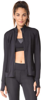 Michi Ignite Jacket