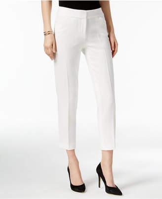 Kasper Textured Trousers
