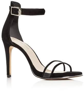 Kenneth Cole Women's Brooke Ankle Strap High-Heel Sandals