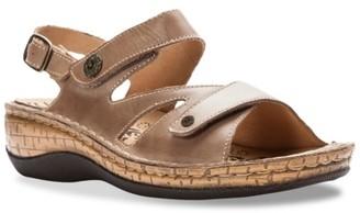 Propet Jocelyn Wedge Sandal