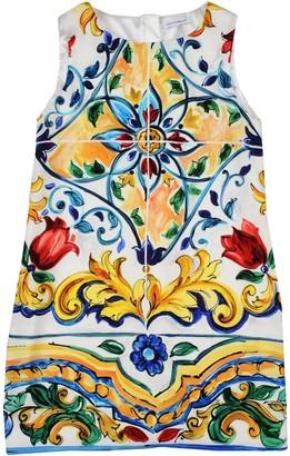 Dolce & Gabbana Dresses - Item 34845275OB