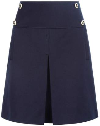 Hobbs Joy Sailor Skirt