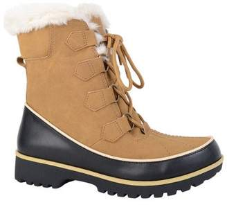Women's Portland Boot Company Igloo Snow Boot
