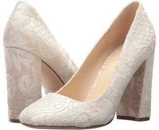 Nine West Denton Women's Shoes
