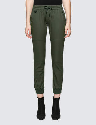 Publish Womens Legacy Pants