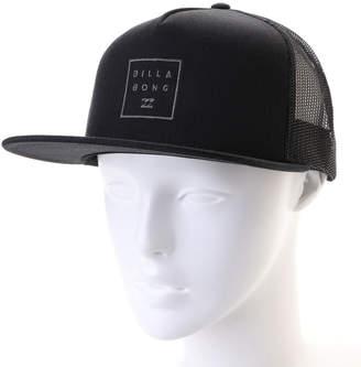 Billabong (ビラボン) - ビラボン BILLABONG メンズ マリン 帽子 TRUCKER AI011-915