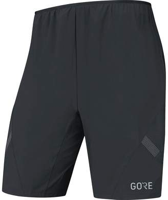 Gore Wear R5 2in1 Short - Men's