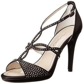 Caparros Women's Nixie Dress Sandal