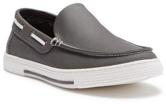 Kenneth Cole Reaction Ankir Slip-On Sneaker