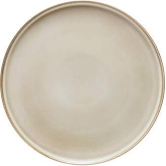 Salt&Pepper Salt & Pepper Relic Round 33cm Platter