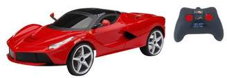 NEW BRIGHT® Cars, trains, planes & Co