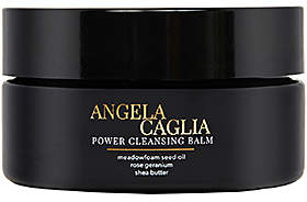 Angela Caglia Skincare Power Cleansing Balm