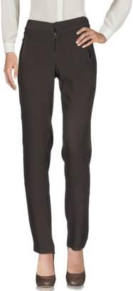 D_Cln D CLN Casual pants - Item 13188197VS