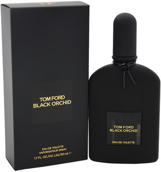 Tom Ford Black Orchid 1.7Oz Eau De Toilette Spray