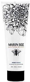 Marin Bee Honey Shave, 3.5 oz