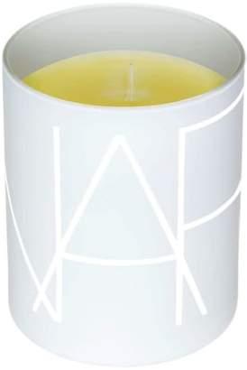 NARS Oran Candle