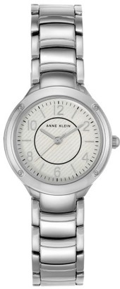 Women's Anne Klein Bracelet Watch, 28Mm $65 thestylecure.com