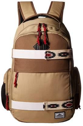 Steve Madden Top-Handle Backpack Backpack Bags