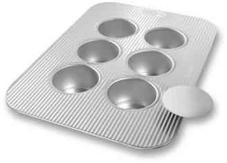 USA Pan Mini Cheesecake Pan