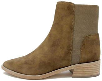 VANELi Slip On Boot