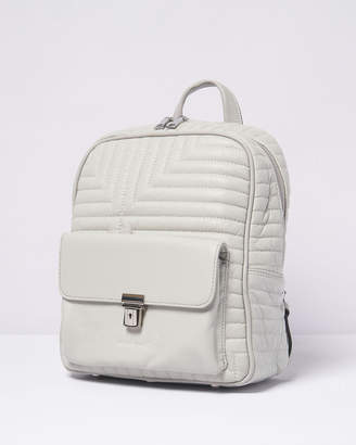 Urban Originals Essentials Backpack