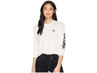 Billabong Legacy T-Shirt