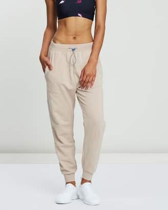 The Upside Olean Track Pants