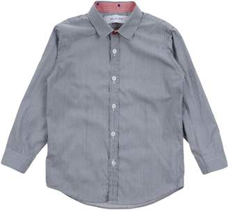 Aglini Shirts - Item 38658302AG