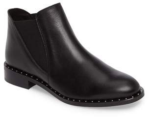 Patricia Green Palma Chelsea Boot