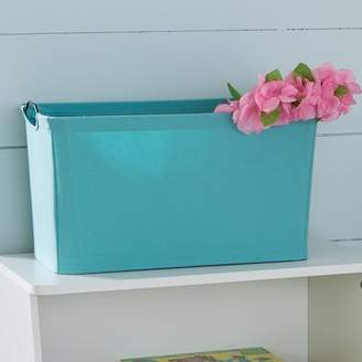 ClosetMaid Wire Frame Wide Cubes and Bins