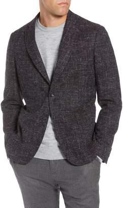1901 Extra Trim Fit Wool Blend Sport Coat