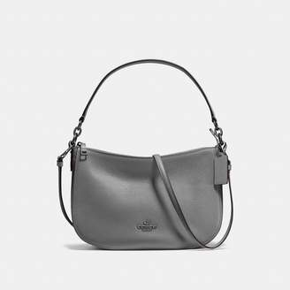 Coach Chelsea Crossbody