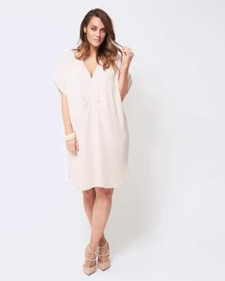 Bahama Dress