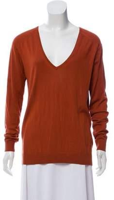 a4c6e93435 Balenciaga Cashmere Women s Sweaters - ShopStyle