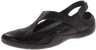 Propet Women's Merlin Comfort Shoe