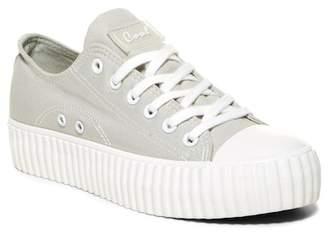 Coolway Britney Platform Sneaker