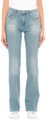 Seven7 Denim pants - Item 42720694KA