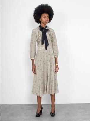 Mayle Maison Sciascia Dress
