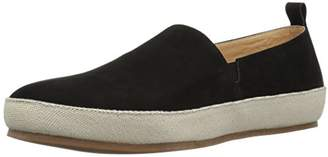 English Laundry Men's Gunton Loafer