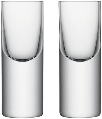 LSA International Boris Vodka Glass
